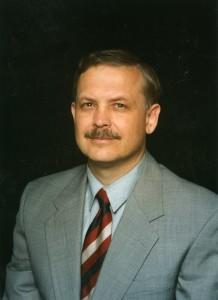 Rick Samara