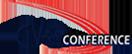 GVO Conference Early Bird Invitation