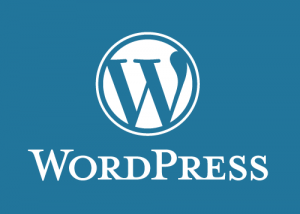 use-wordpress-internet-home-business
