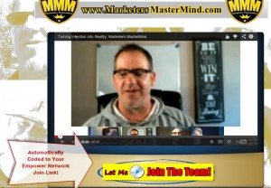 build an Internet home business