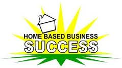 Internet home business tax tips